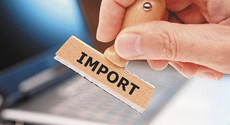 С 2018 года Узбекистан отказывается от активной политики импортозамещения