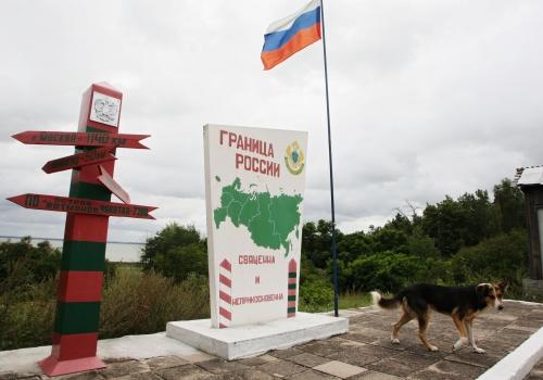 Уроженец Республики Узбекистан пришел пешком в Омскую область на заработки