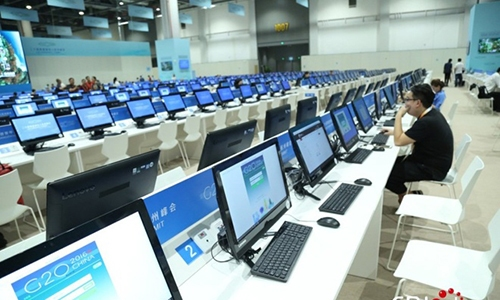 Новый медиа-центр будет пропагандировать за рубежом реформы, идущие в Узбекистане