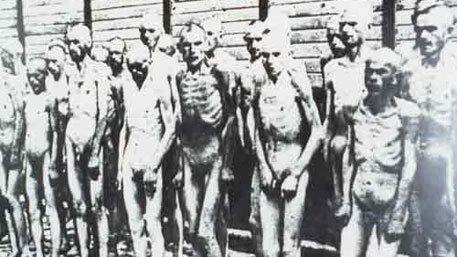 Арендодатели в центре скандала: бараки Освенцима – на сайте недвижимости