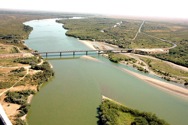 Вопрос стратегической важности: специалисты-водники призывают к рациональному водопользованию