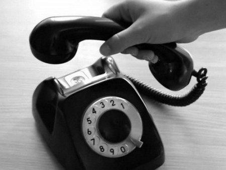 Шаҳар ва халқаро телефон алоқаси нархлари кўтарилади
