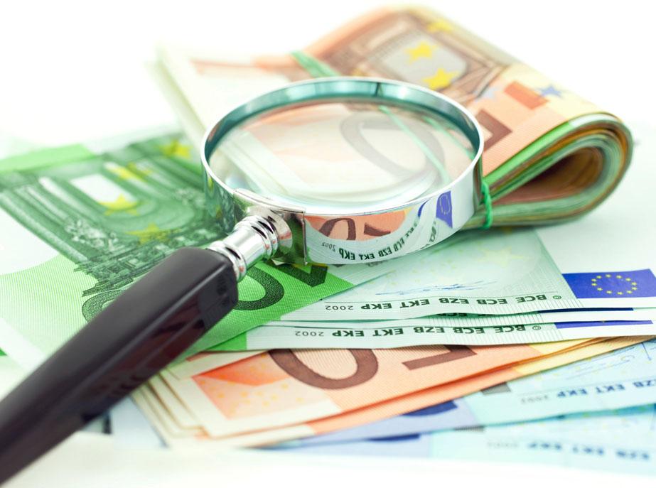 Цель микрозайма как получить кредит в хоум банке