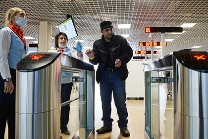 Узбекистанским мигрантам откроют новые пути для выезда в Россию и страны СНГ