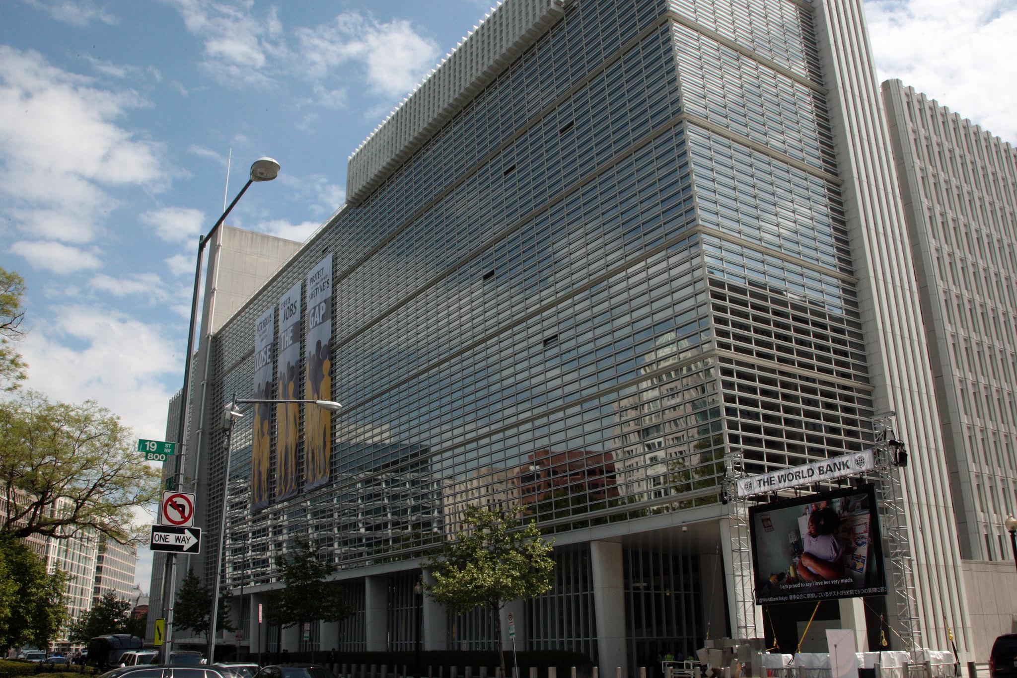 Всемирный банк выделил $140 млн на модернизацию сектора централизованного теплоснабжения в пяти городах Узбекистана