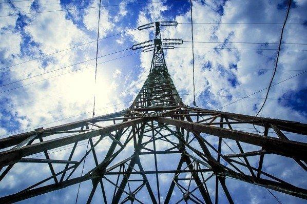 Кыргызстан приостановил поставки электроэнергии в Узбекистан
