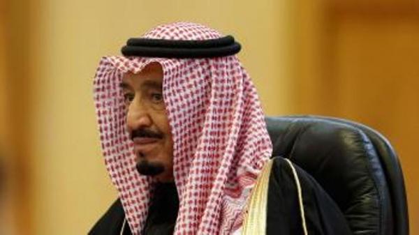 Саудияда 11 шаҳзода подшоҳлик саройидаги норозиликлар учун ҳибсга олинди