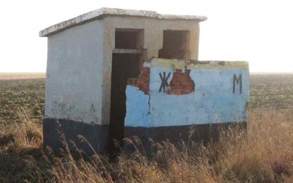 «Туалетная революция»: в Узбекистане кардинально улучшат состояние придорожных санузлов
