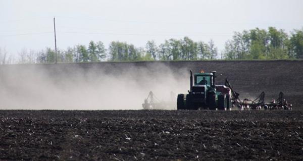 В Узбекистане предлагают ввести систему штрафов за неэффективное использование земель