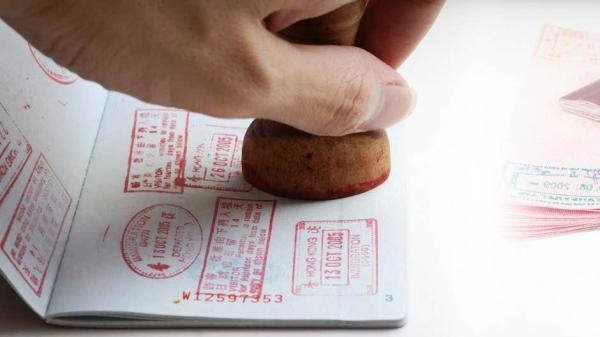 54 страны без визы: Узбекистан поднялся на два пункта в Индексе паспортов