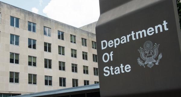 Госдеп США составил список стран, опасных для посещения: Узбекистан в группе самых безопасных