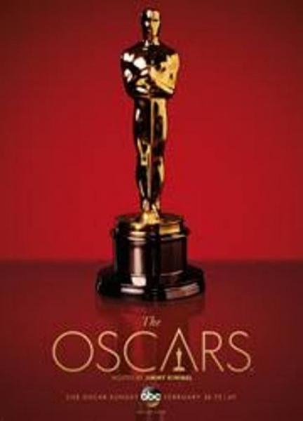 """""""Оскар""""га даъвогар фильмлар танланиши якунланди"""