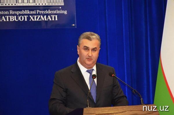 «Раньше мы не строили, а латали дыры» - вице-премьер рассказал о новом механизме освоения инвестиций