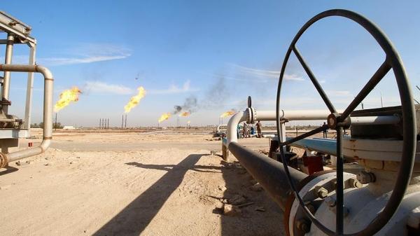 Экономика Узбекистана еще долго будет работать на «голубом топливе»