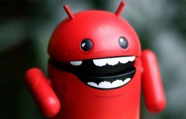 «Android» дастури сифатида «ниқобланган» вирус кенг тарқалди
