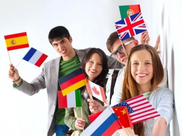 Изучение языка: платить или не платить?