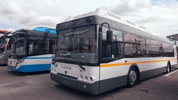 После гибели 52 узбекистанцев в Казахстане начата тотальная проверка рейсовых автобусов