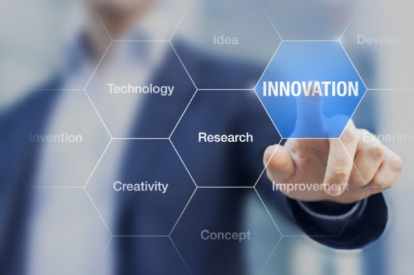 В Узбекистане обсуждается Закон об инновационной деятельности