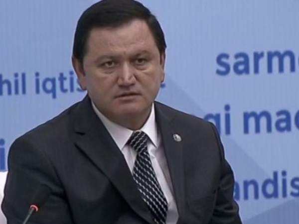 «Поганцы опозорили на всю республику»: хоким Ганиев запретил землякам погибших в Казахстане выезжать на заработки и хадж (аудио)