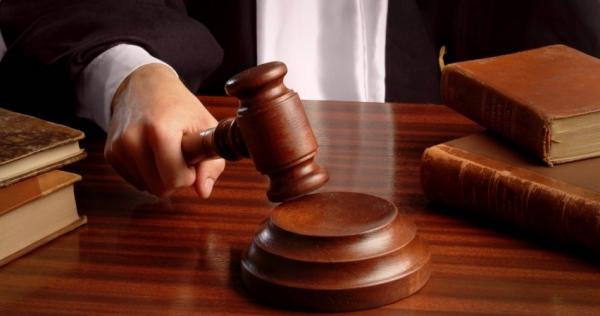В 2017 году суды вынесли оправдательные приговоры 262 обвиняемым