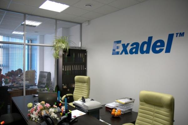 В столичных вузах откроются лаборатории ИТ-компании Exadel