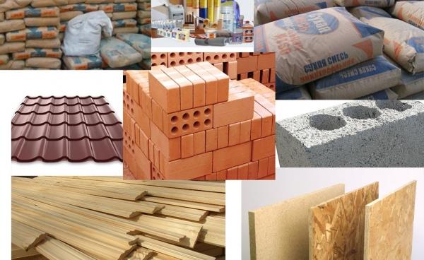 Узбекистан включил «зеленый свет» импорту пяти видов стройматериалов