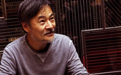 Режиссёр Киёси Куросава снимет свой следующий фильм в Узбекистане