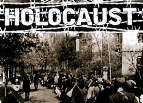 """""""Мы помним"""": кампания в соцсетях накануне Дня памяти о жертвах Холокоста"""