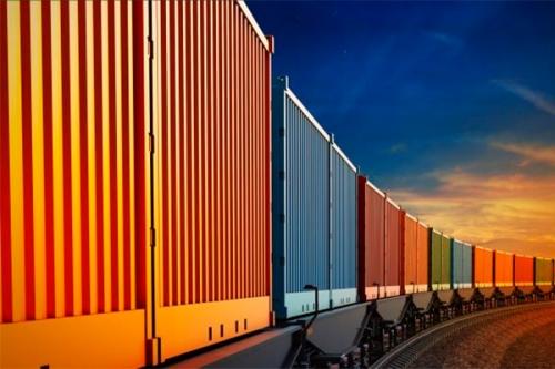 Узбекистан в 2017 году экспортировал продукции почти на $14 млрд