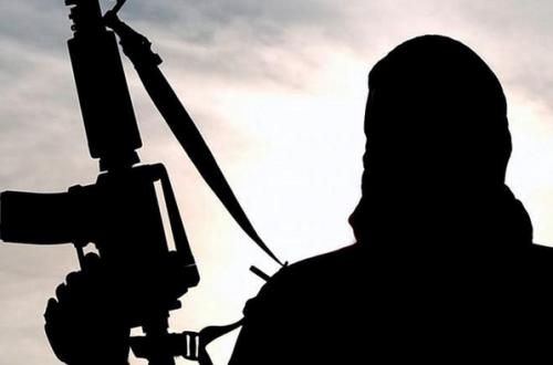 Боевики ИГ атаковали военную академию в Кабуле.