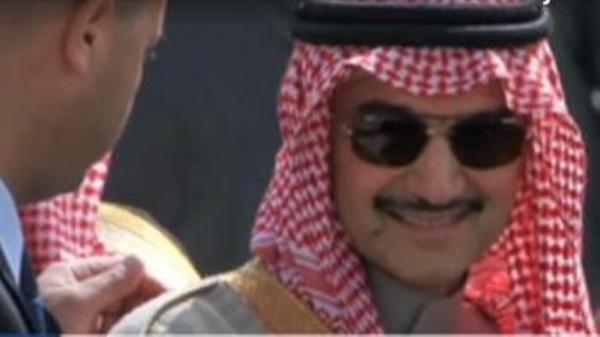 Коррупцияда айбланган саудиялик амалдорлар қанча пул эвазига қўйиб юборилгани маълум қилинди