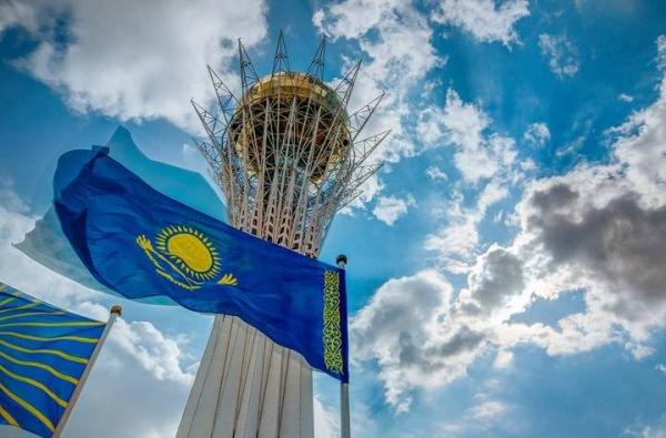 В Южно-Казахстанской области 12 человек задержаны по подозрению в экстремизме