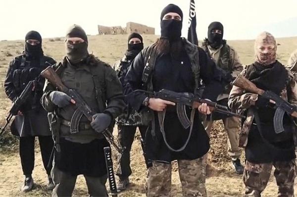 """Москва призвала """"не проспать"""" момент атаки ИГИЛ в Центральной Азии"""