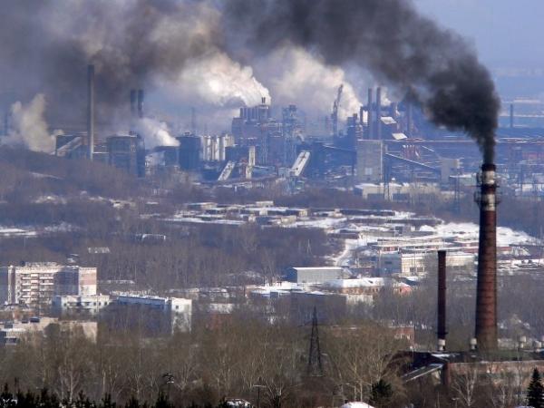 Президент назвал самые загрязненные города Узбекистана