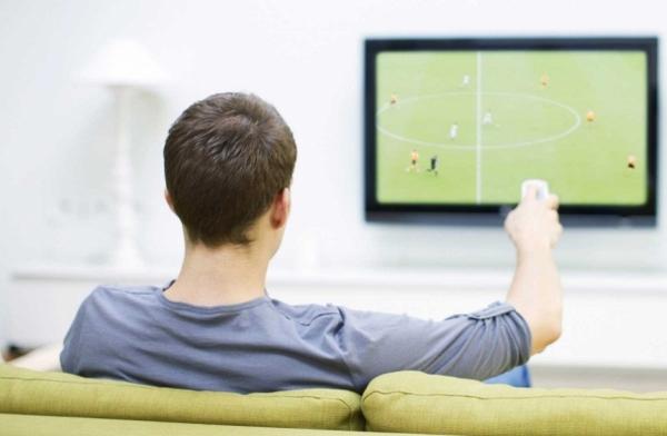 Наземное аналоговое телевещание в Узбекистане будет полностью прекращено к 5 декабря