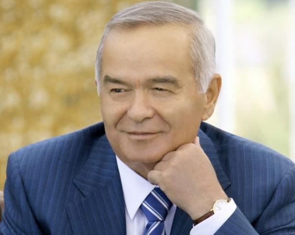 К 80-летию Ислама Каримова. Дань уважения памяти основателя независимого Узбекистана и Народно-демократической партии Узбекистана