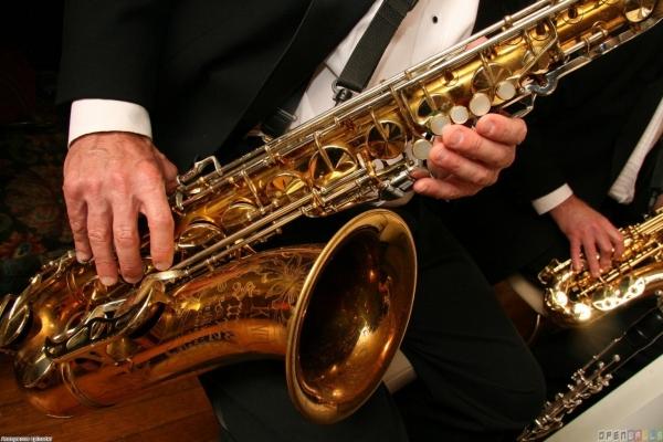 «Парад саксофонов»: в Консерватории состоится джазовый концерт