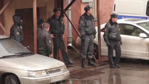 В убийстве 11-летнего Салмона Мадумарова признался муж его старшей сестры