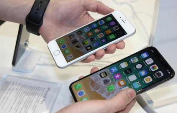 «Huawei» компанияси телефонлари «Apple»дан энг яхши камерали смартфон мақомини тортиб олди