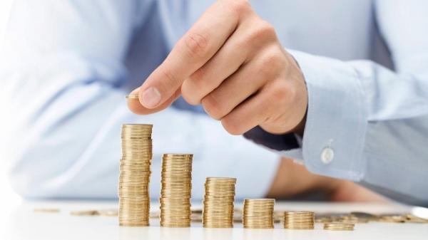 Акционерные общества Узбекистана снизят минимальный уставный капитал с $400 тыс до 400 млн сумов