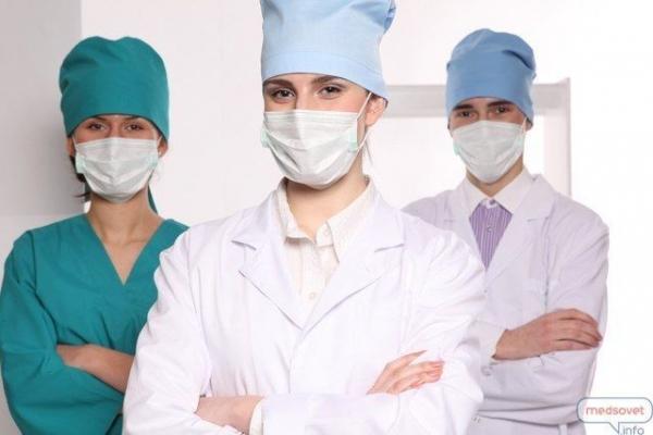 В Узбекистане медиков будут штрафовать за отказ в оказании помощи