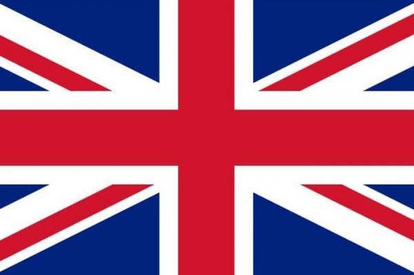 Европа иттифоқи: Brexit бўйича битим лойиҳаси ниҳоясига етмоқда