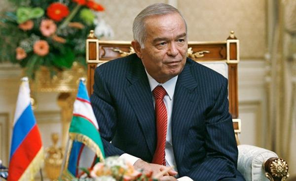 Ислом Каримовни бошқа давлат раҳбарларидан нима ажратиб турарди?