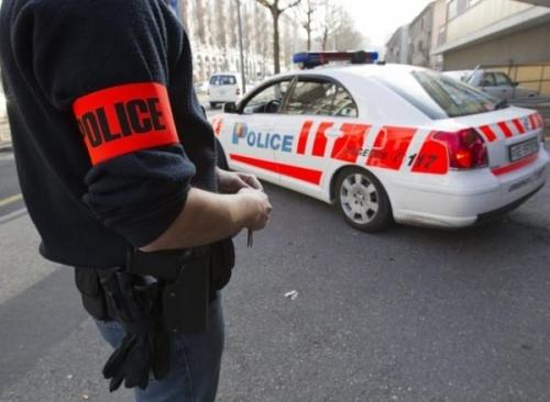 Власти Швейцарии наказали местного жителя за пропаганду ИГИЛ