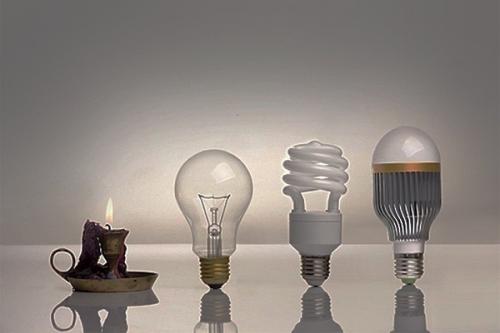 Узбекэнерго предлагает переходить на светодиоды