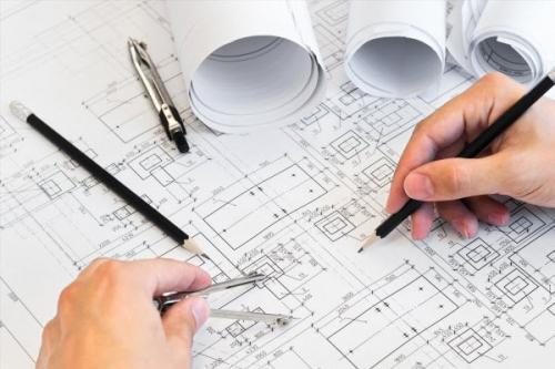 Президент Узбекистана признал зависимость базовых отраслей от проектировщиков зарубежных инжиниринговых компаний