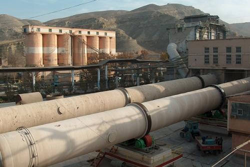 Стройиндустрия Узбекистана в 2018 году приняла энергетическую «таблетку» для роста цен