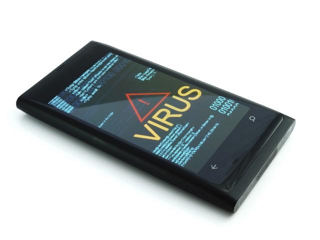 cb8f35b987cb Пользователям смартфонов на базе Android угрожает новый вирус-шпион ...