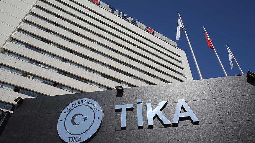 Турция планирует реализовать в Узбекистане 10 программ, направленных на защиту материнства и детства