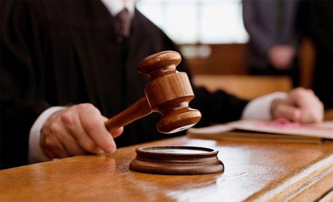 Гражданин Узбекистана приговорен к 17 годам заключения за жестокое двойное убийство в Краснодаре